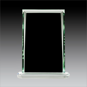 Billboard Glass - Onyx series