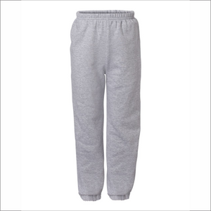 Youth Sweatpants - Gildan 18200B