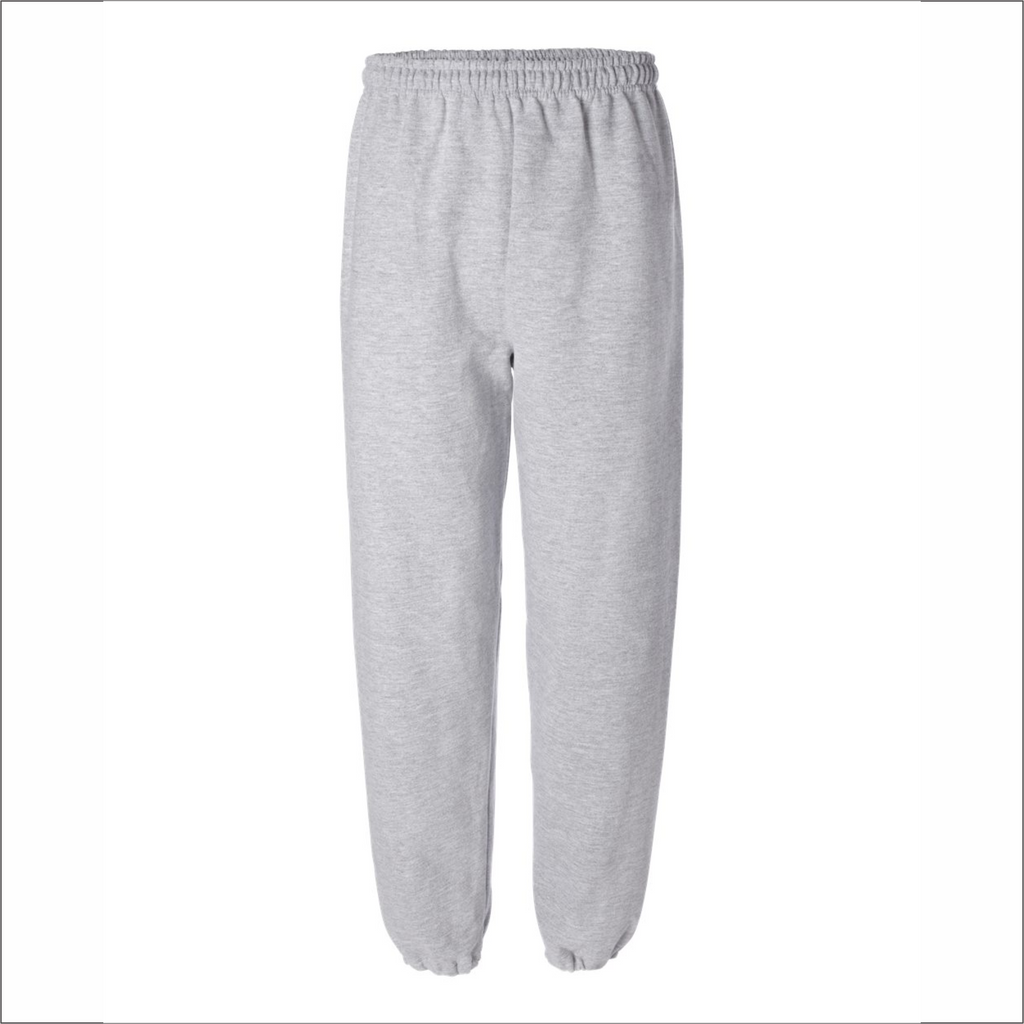 Adult Sweatpants - Gildan 18200