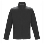 Barren Full Zip - Men's Jacket - L00695