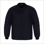 Contender - Quilted Jacket - CX-2 L01025