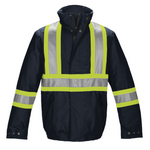 Safety Insulated Bomber - CX-2 L01200