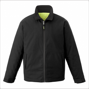 Safety Reversible Jacket - CX-2 L01210