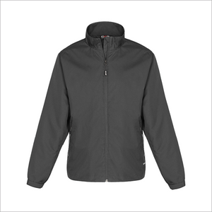 Ladies Track Jacket - Mesh Lined - CX-2 L04171
