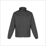 Youth Track Jacket - Mesh Lined - CX-2 L4170Y