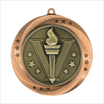 Victory medallion - Matrix series