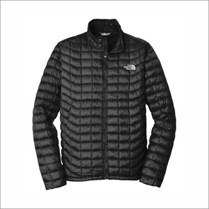The North Face® Thermoball™ Trekker Jacket - NF0A3LH2