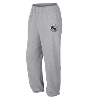 Sweatpants - CNBA
