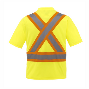 Safety T-Shirt - CX-2 S05960