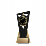 Baseball trophy - Solar series