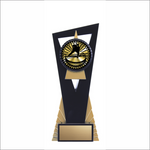 Hockey trophy - Solar series