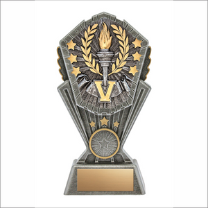 Victory trophy - Cosmos series