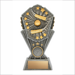 Ball Hockey trophy - Cosmos series