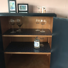 Load image into Gallery viewer, Vintage Tallboy/Storage/Drinks Cabinet