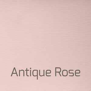 Antique Rose - Vintage-Vintage-Autentico Paint Online
