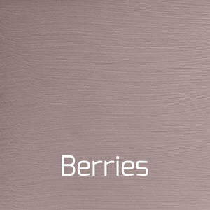Berries - Vintage-Vintage-Autentico Paint Online
