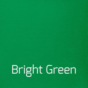 Bright Green - Vintage-Vintage-Autentico Paint Online