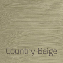 Load image into Gallery viewer, Country Beige - Versante Eggshell-Versante Eggshell-Autentico Paint Online