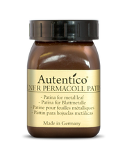 Load image into Gallery viewer, Autentico Patina-Decorative Products-Autentico Paint Online