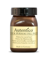 Autentico Patina-Decorative Products-Autentico Paint Online