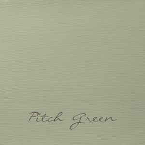 Autentico Velvet 2.5L Blues & Greens (Pre-Order)-Velvet-Autentico Paint Online
