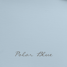 Load image into Gallery viewer, Autentico Velvet 2.5L Blues & Greens (Pre-Order)-Velvet-Autentico Paint Online