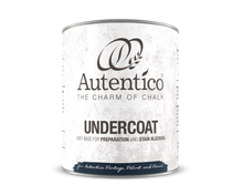 Load image into Gallery viewer, Autentico Undercoat-Preparation & Finishing-Autentico Paint Online