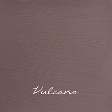 Load image into Gallery viewer, Autentico Velvet 2.5L Pinks, Reds & Brights (Pre-Order)-Velvet-Autentico Paint Online