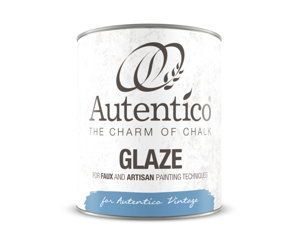 Autentico Glaze-Decorative Products-Autentico Paint Online