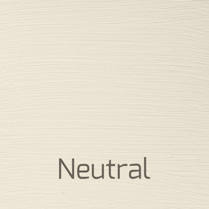 Neutral - Vintage-Vintage-Autentico Paint Online