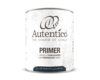 Autentico Primer-Preparation & Finishing-Autentico Paint Online