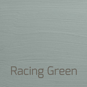 Racing Green - Vintage-Vintage-Autentico Paint Online