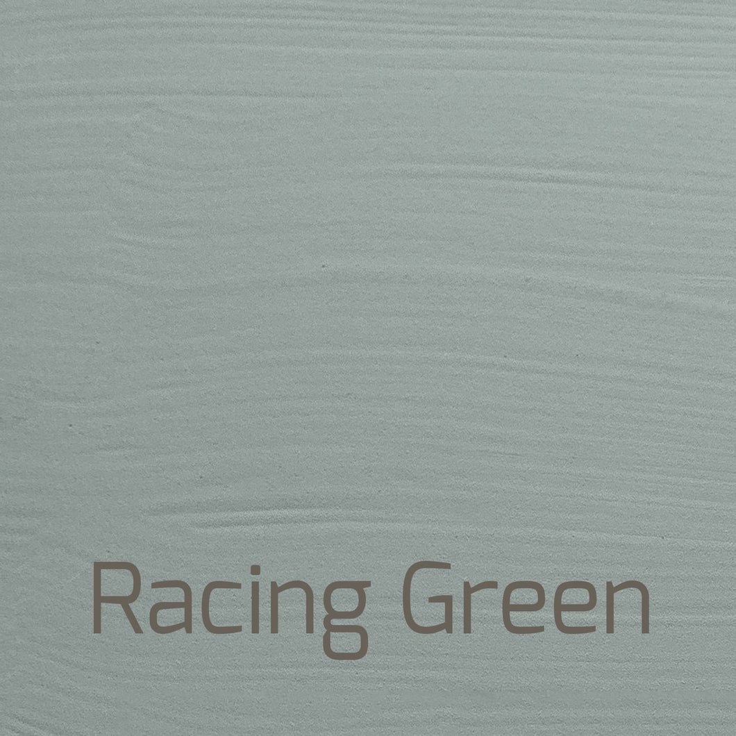 Racing Green - Versante Matt-Versante Matt-Autentico Paint Online