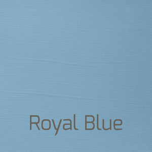 Royal Blue - Versante Matt-Versante Matt-Autentico Paint Online