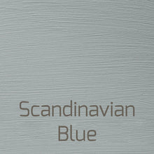 Load image into Gallery viewer, Scandinavian Blue - Versante Matt-Versante Matt-Autentico Paint Online