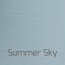 Load image into Gallery viewer, Summer Sky - Vintage-Vintage-Autentico Paint Online