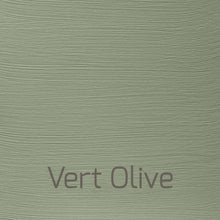 Load image into Gallery viewer, Vert Olive - Vintage-Vintage-Autentico Paint Online
