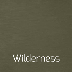 Wilderness - Versante Matt-Versante Matt-Autentico Paint Online