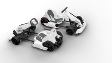 Laden Sie das Bild in den Galerie-Viewer, Ninebot Gokart Kit by Segway