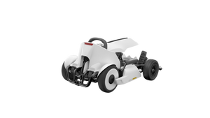Ninebot Gokart Kit by Segway