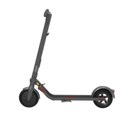 NINEBOT KICKSCOOTER E-SERIES BY SEGWAY