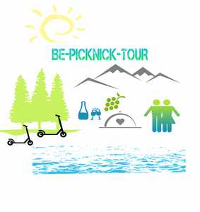 """BE""sonderes PiCKNiCK - TOUR"