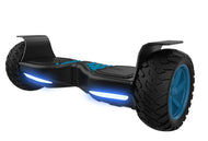 IO HAWK CROSS Hoverboard