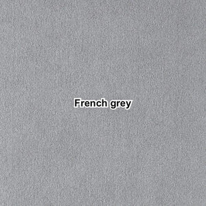 Ultrasuede HP - French Grey
