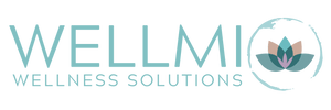 Wellmi Wellness Solutions