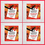 Madame Flavour Australian Morning Blend Black Tea 4 Pack mybbbounce