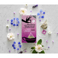 Madame Flavour Deeply Relaxing Tea-Madame Flavour-BB Bounce