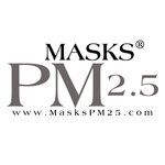 Masks PM2.5