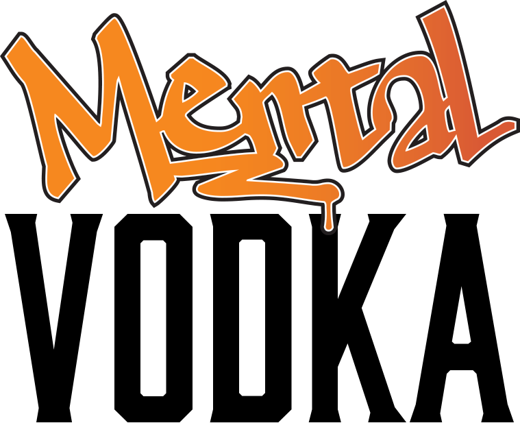 Mental Vodka