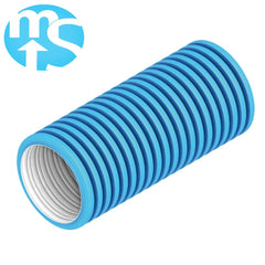 Radial Ducting & Accessories